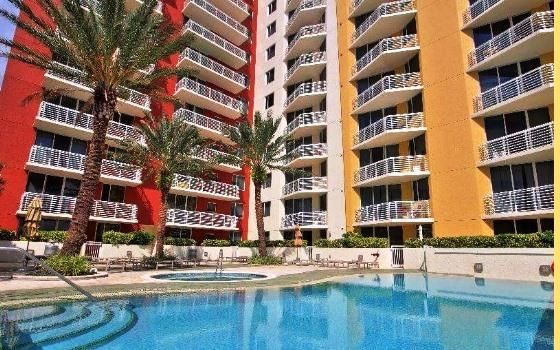 Home for sale in SLADE CONDO West Palm Beach Florida