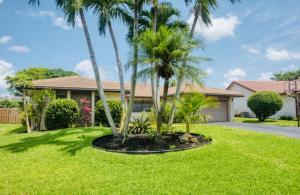 Property for sale at 8555 SW 1st Place, Coral Springs,  Florida 33071