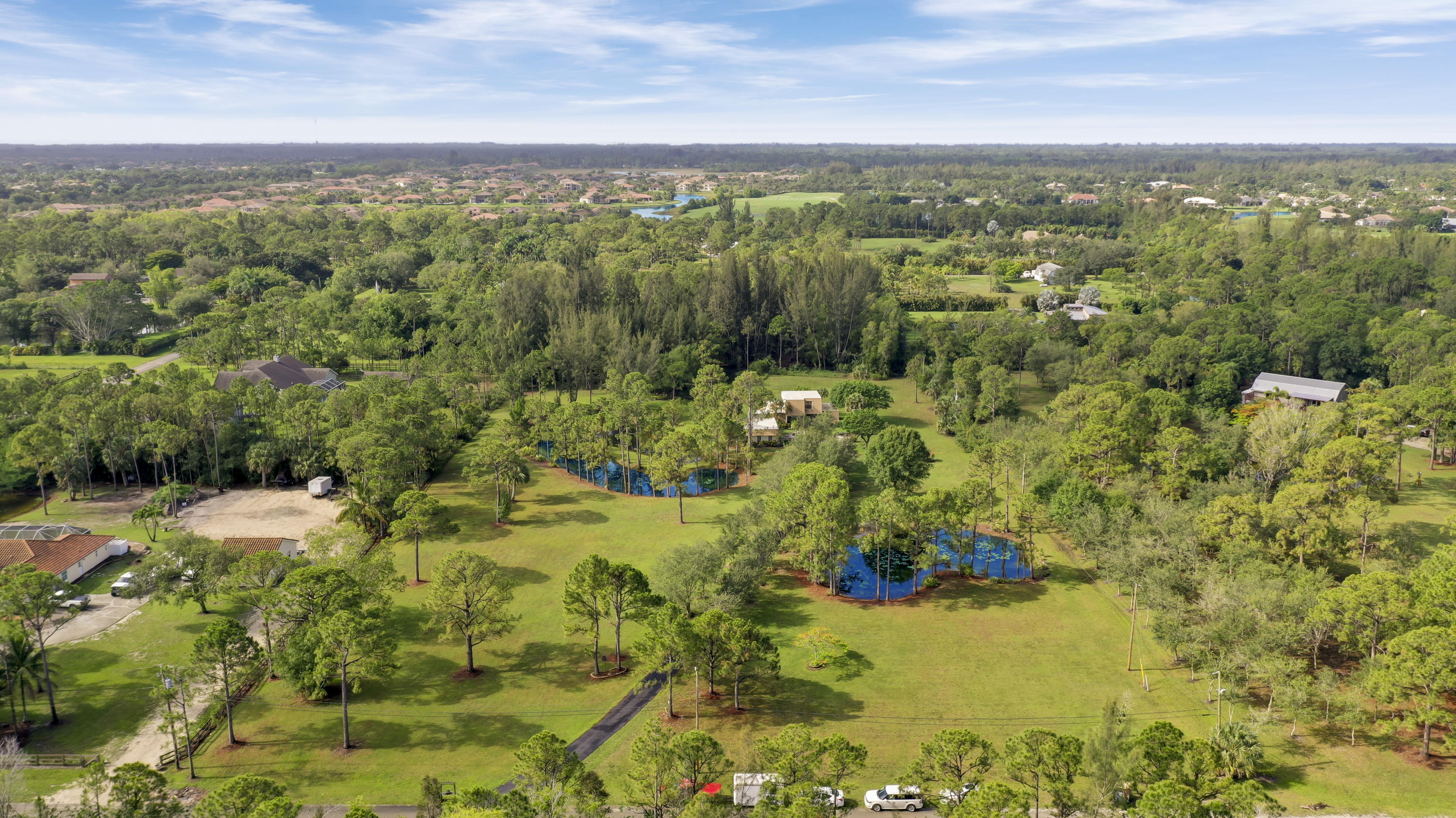 Home for sale in Rustic Lakes Palm Beach Gardens Florida