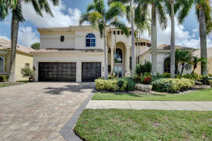 6735  Royal Orchid Circle  For Sale 10611041, FL