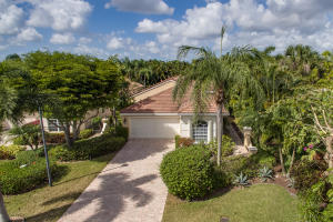 10791  Royal Devon Way  For Sale 10626501, FL