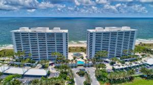 1400 S Ocean Boulevard N-1502 For Sale 10626527, FL