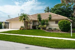 1598 SW 15th Street  For Sale 10626770, FL