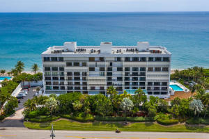 2000 N Ocean Boulevard 405 For Sale 10626546, FL