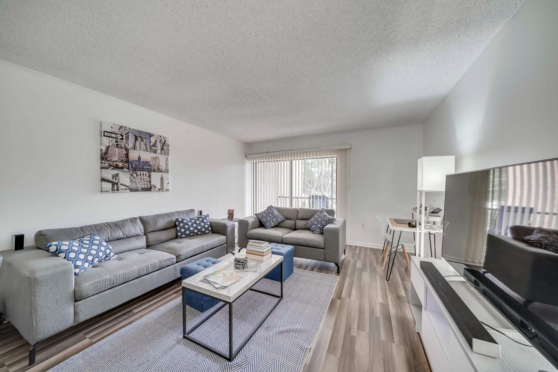 Home for sale in JACARANDA VILLAS Plantation Florida