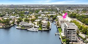 750 NE Spanish River Boulevard 4080 For Sale 10626201, FL