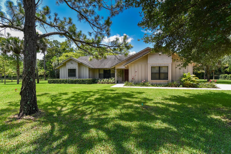9184 Palomino Drive Lake Worth, FL 33467