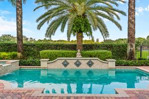 Property for sale at 11125 Green Bayberry Drive, Palm Beach Gardens,  Florida 33418