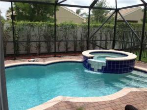 7654  Topiary Avenue  For Sale 10626608, FL