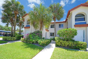 340 NW 67th Street 101 For Sale 10624293, FL