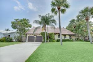 1124 SW 18th Street  For Sale 10626636, FL