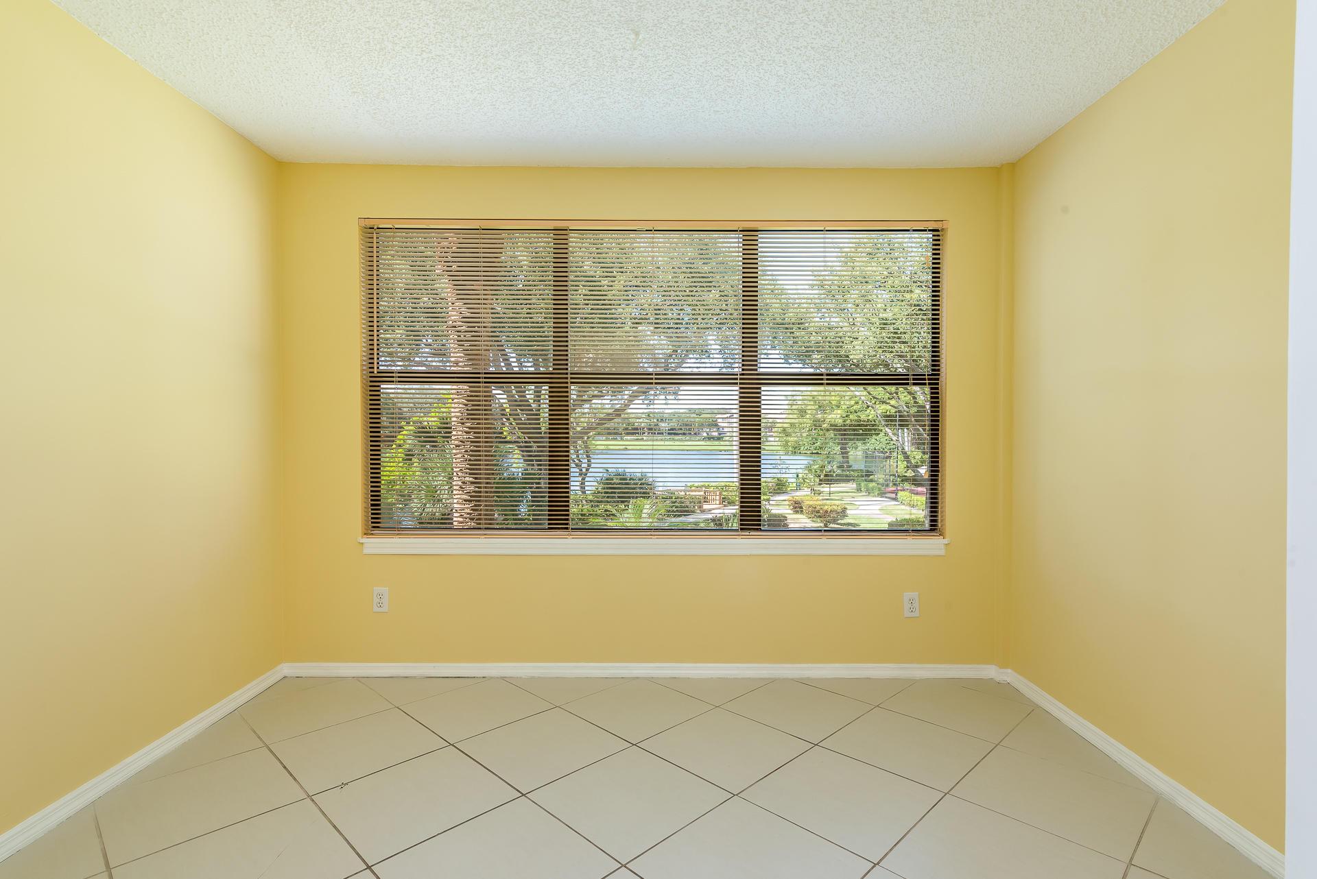 2305 N Congress Avenue 23 Boynton Beach, FL 33426