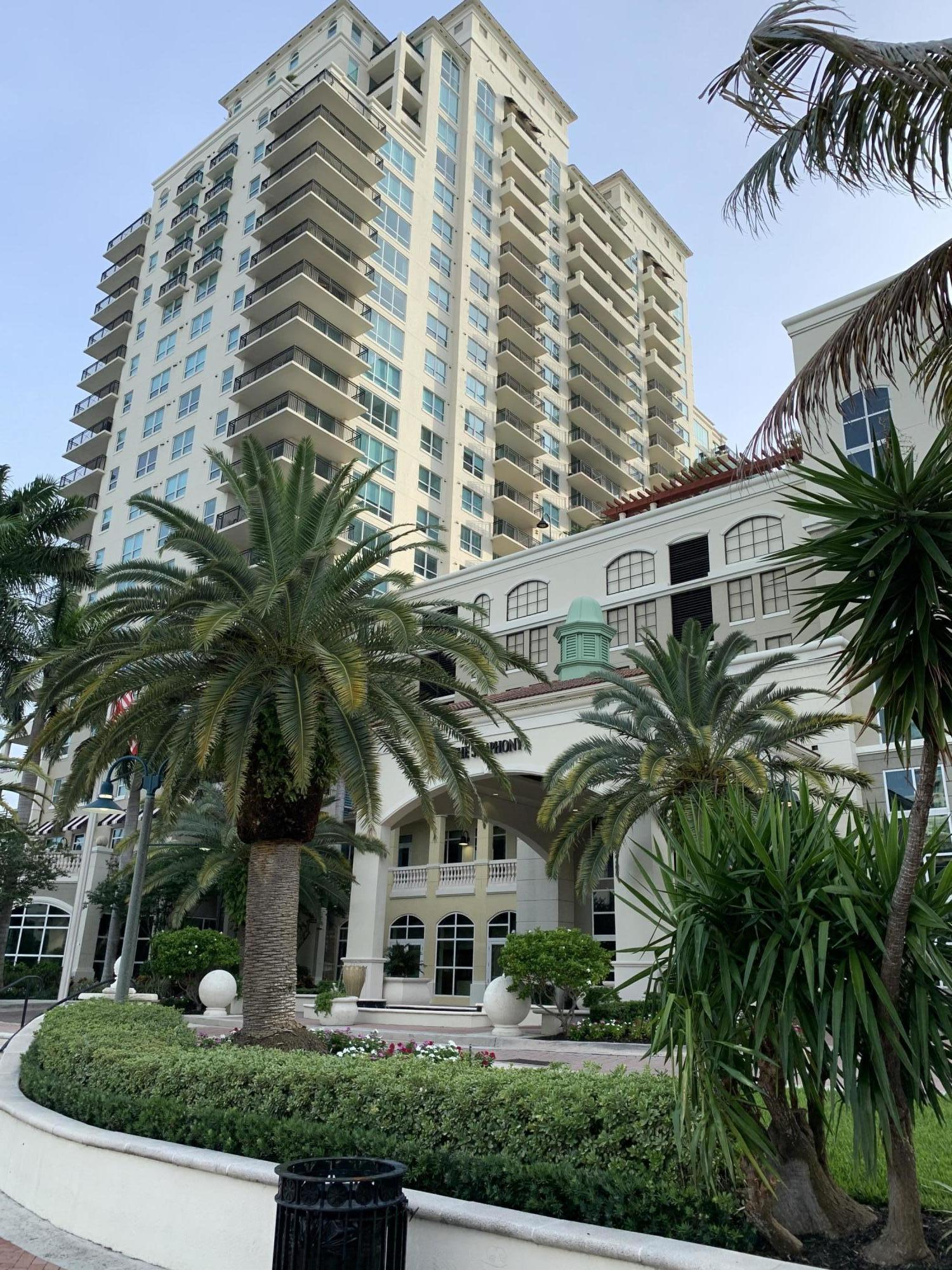 Home for sale in SYMPHONY SOUTH CONDO Fort Lauderdale Florida