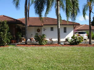 329 NW 42nd Street  For Sale 10626652, FL