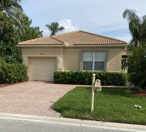 7244  Cataluna Circle  For Sale 10626688, FL