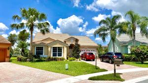 23410  Torre Circle  For Sale 10626675, FL