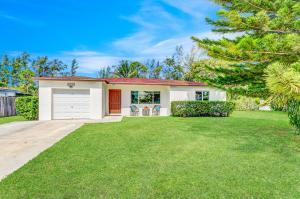 22047  Caldera Avenue  For Sale 10626742, FL