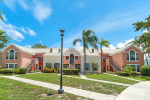 1335  Crystal Way G For Sale 10626719, FL