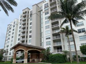 3606 S Ocean Boulevard 601 For Sale 10626845, FL