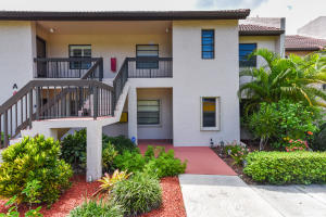 21729  Juego Circle 1c For Sale 10626733, FL