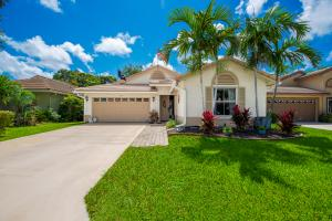 7793  Manor Forest Lane  For Sale 10626756, FL