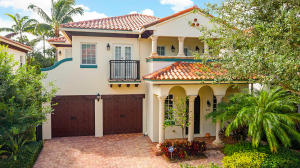820  Eastview Avenue  For Sale 10626789, FL