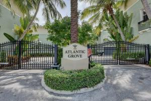 74 NW 3rd Avenue  For Sale 10626800, FL