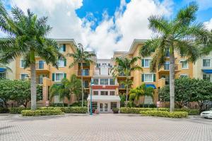 250 NE 3rd Avenue 1220 For Sale 10626817, FL