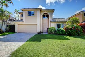 4398 NW 29th Way  For Sale 10623939, FL