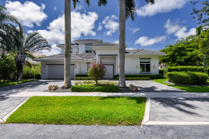 3298 NW 62nd Lane  For Sale 10625376, FL