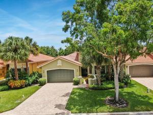 7166  Boscanni Drive  For Sale 10627017, FL