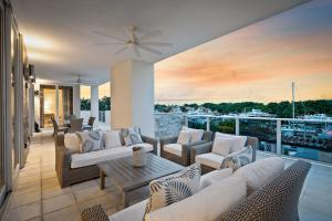 2720  Donald Ross Road 205 Ph 2 For Sale 10626927, FL