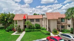 5631  Fairway Park Drive 201 For Sale 10626935, FL