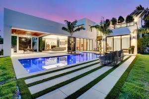 602 NE 8th Avenue  For Sale 10626980, FL