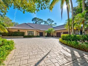 1760 W Breakers West Boulevard   For Sale 10626981, FL