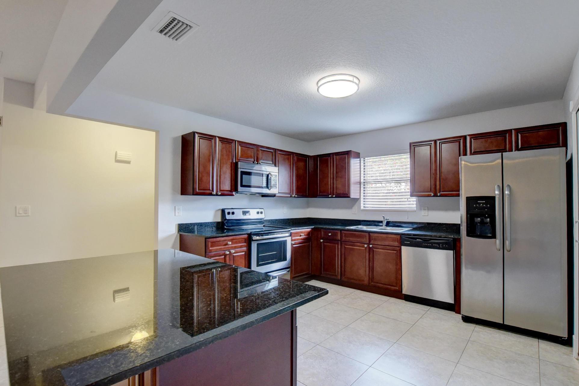 352 SW 27th Avenue  Delray Beach FL 33445