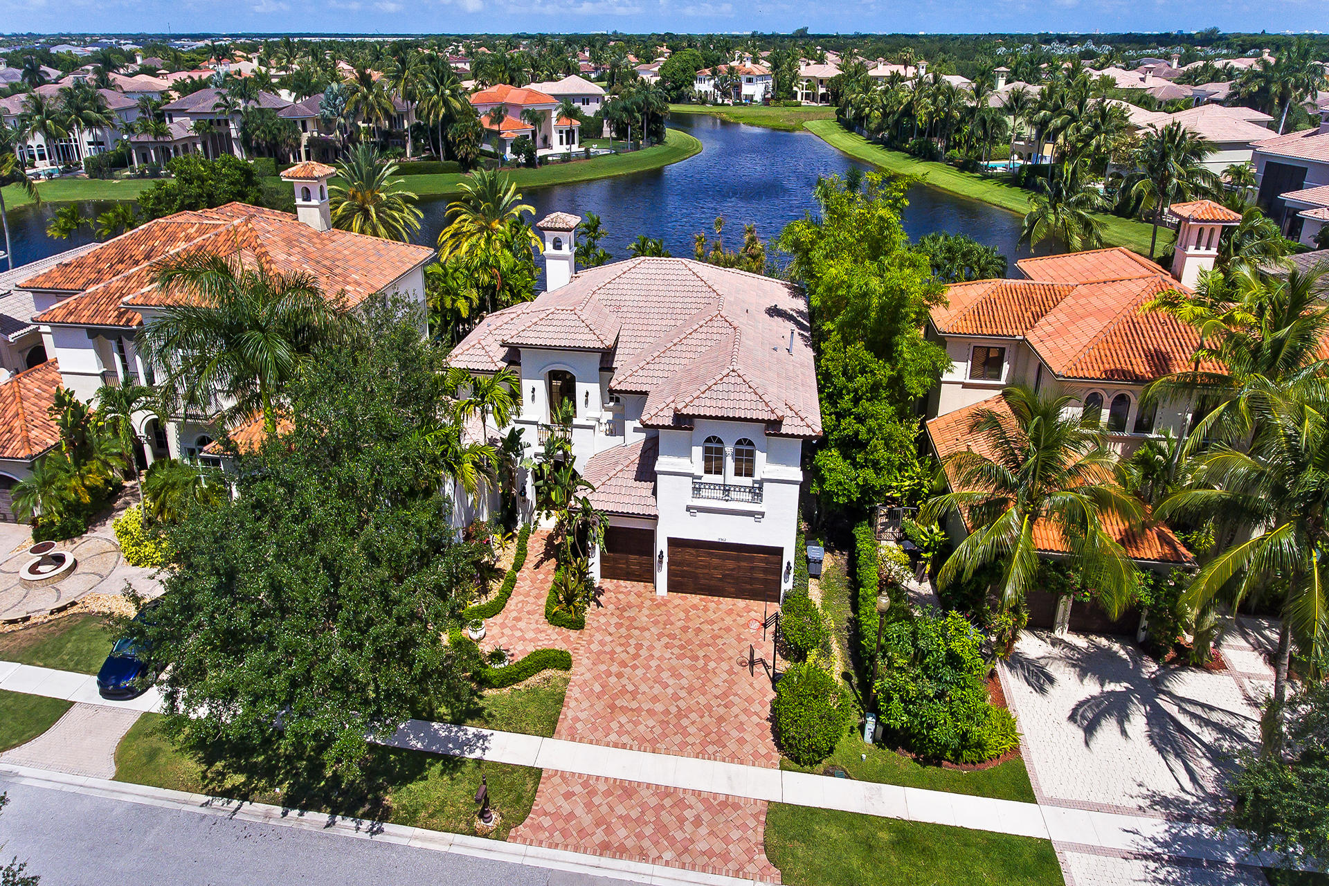 17562 Middlebrook Way, Boca Raton, Florida 33496, 5 Bedrooms Bedrooms, ,6.2 BathroomsBathrooms,Single family detached,For sale,Middlebrook,RX-10627387