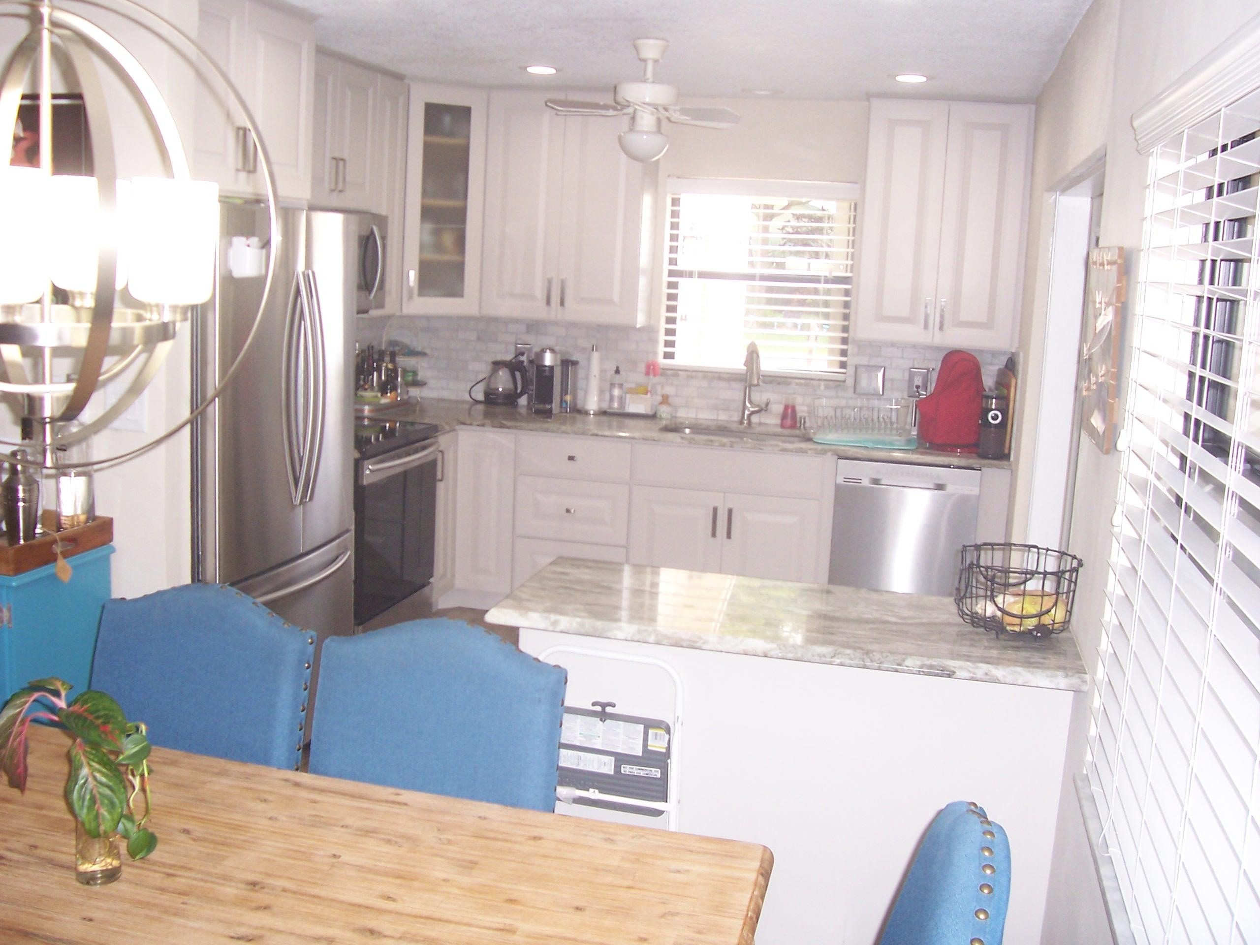 2490 NW 9th Street  Delray Beach FL 33445