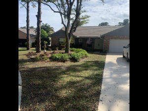 2598 NW 41st Street  For Sale 10597815, FL