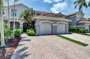 21163  Via Eden   For Sale 10627008, FL