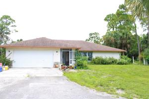 4569  123rd Trail  For Sale 10627050, FL