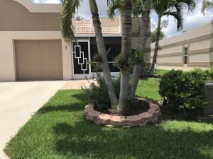For Sale 10628481, FL