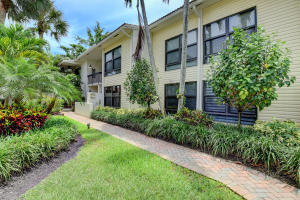 6708  Willow Wood Drive 1602 For Sale 10627650, FL
