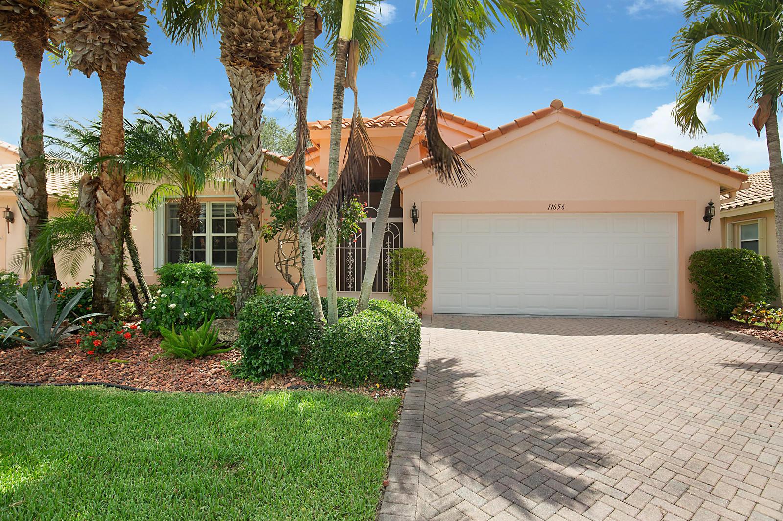 11656 Dove Hollow Avenue Boynton Beach, FL 33437