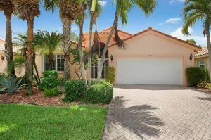 11656  Dove Hollow Avenue  For Sale 10627575, FL