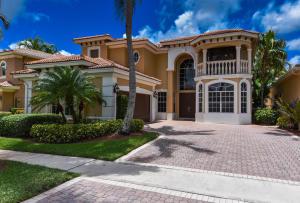 8107  Valhalla Drive  For Sale 10627147, FL