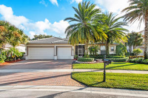 11869  Osprey Point Circle  For Sale 10627196, FL