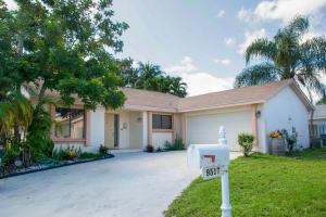9517  Tropical Park Place  For Sale 10624399, FL