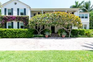 345  Seaspray Avenue  For Sale 10627315, FL