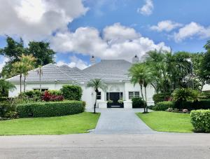 For Sale 10627452, FL